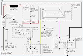 wiring diagram car trailer electric kes car trailer repair car air