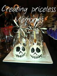 nightmare before christmas party supplies contemporary design nightmare before christmas birthday party