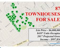 newark delaware homes and condos for sale and newark real estate