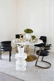 Designer Dining Rooms Tall Dining Room Sets Provisionsdining Com