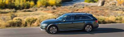 lexus station wagon 2017 audi a4 allroad quattro station wagon review bloomberg