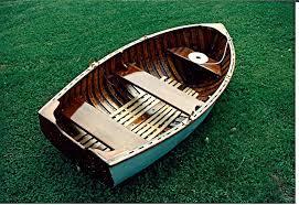 myadmin u2013 page 286 u2013 planpdffree pdfboatplans