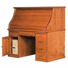 Locking Computer Desk Computer Desks Small Locking Computer Desk Lockable Uk Nz Office