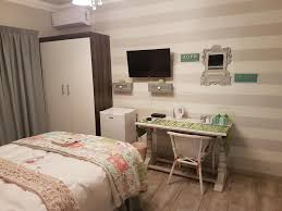 home guest house zeerust south africa booking com