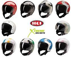 fulmer motocross helmets hci helmet ebay