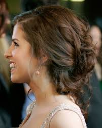 hairstyles for long hair updos for everyday great hairstyle