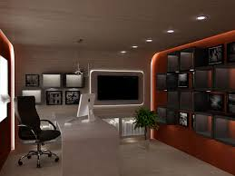 cool home office designs mapo house and cafeteria classic home