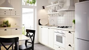 cuisine metod ikea cuisine metod awesome with cuisine metod best carrelage credence