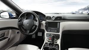 2005 maserati quattroporte interior maserati gran turismo review u0026 ratings design features