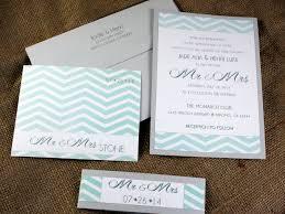 wedding invitations jakarta wedding invitation design jakarta new new wedding invitation