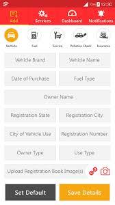 nissan micra price in mumbai car service u0026 repair workshops cashless insurance claim u2013 pitcrew