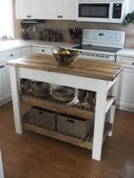 kitchen island in small kitchen designs 15 little clever ideas to improve your kitchen 7 bar stool stools