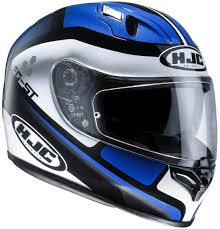 hjc helmets motocross hjc helmet cl15 hjc fg st crucial helmet yellow black usa