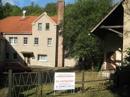 Mobile Haus Verkaufen Immobilien Haus Kauf