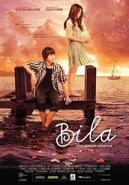 film cinta anak sekolah film film romantis yang bikin melting tingkat tinggi banaanaalicious