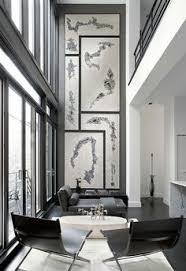 Of The Best Minimalist Apartment Interiors Minimalist - Minimalist apartment design