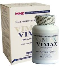 vimax pills price in pakistan buy at best price in karachi lahore