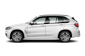 type of bmw cars bmw cars for sale in gauteng auto mart