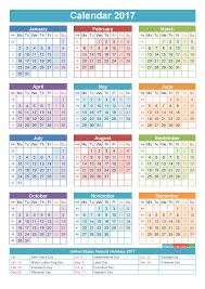 printable calendar template awesome printable calendar august 2018 best template exles