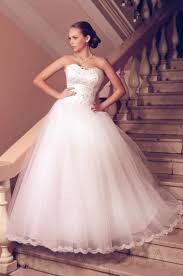 amazing really pretty wedding dresses design and style bride dress