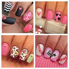 nail art instagram choice image nail art designs