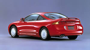 modified mitsubishi eclipse 1995 mitsubishi eclipse wallpapers u0026 hd images wsupercars
