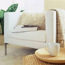 Interior Decoration Of Home Solutions For Feng Shui Challenges With The Heart Of Home