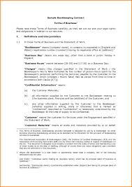 sworn statement examples 9831303 png letter template word ms of