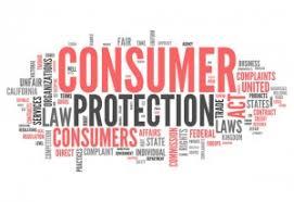consumer financial protection bureau rep smucker votes to weaken consumer financial protection bureau