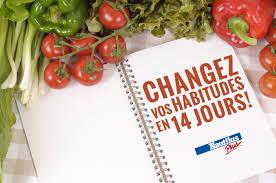sos cuisine changez vos habitudes alimentaires en 14 jours sos cuisine