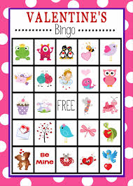 thanksgiving games online bridal bingo sheet template shower bingo template blank best