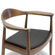 Retro Modern Desk Dining Room Modern Classic Dining Chairs Mid Century Patio