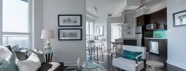 Toronto Home Staging Your Professional Home And Condo Staging - Professional home staging and design
