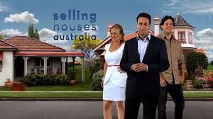 lifestyle selling houses australia social editions on vimeo