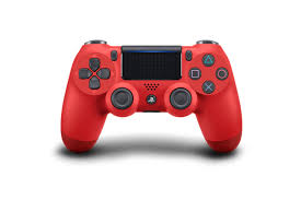 best dual shock 4 black friday deals new official ps4 peripherals announced includes new dualshock 4