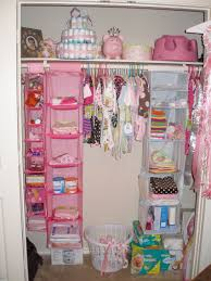 how to clean your closet steps an organized boutique youtube idolza