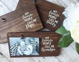 25 unique personalized gifts for grandparents ideas on