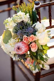 wedding flowers ta 354 best florals images on marriage flowers and