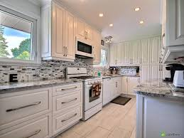 used kitchen cabinets sale used kitchen cabinets for sale craigslist ottawa kitchen decoration
