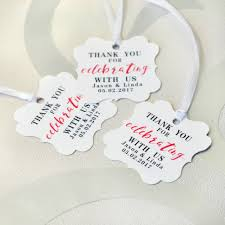 personalized bridal shower gifts bridal shower gift tags endo re enhance dental co