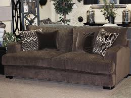 accent chairs for living room clearance trendy homey ideas arm