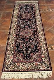 Cleaning Wool Area Rugs A Striking Image Las Cruces Oriental Wool Rug Cleaner Persian