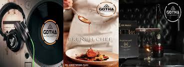 cuisine optima optima co ltd หน าท 1 เป ดร บพน กงานหลายอ ตรา หางาน