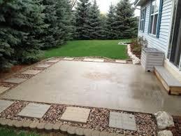 elegant patio backyard ideas patio ideas hgtv gardensdecor com