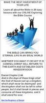 bear inthe big blue house the best thanksgiving ever true bible teaching god u0027s purpose bible truth eternal life