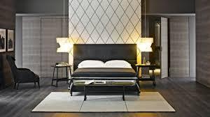 schlafzimmer system begehbarer kleiderschrank system mit modernem design