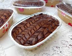 fan de cuisine fan de cuisine المهم ما جيتش اليوم يدي فارغة جبتلك حلى
