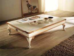 Refinishing Coffee Table Ideas by Best Painted Coffee Tables Southbaynorton Interior Home