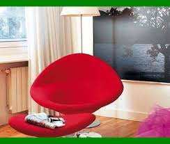 home interior design book pdf find the most effective space decor suggestion in home interior