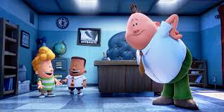 film kartun anak sekolah daftar film film kartun terbaru yang bisa anda nikmati di tahun 2017